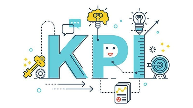kpi performance marketing digital